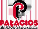 Grupo Palacios