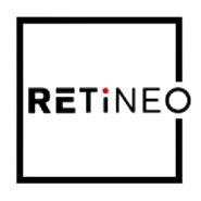 Retineo