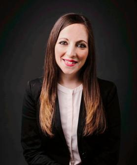Laura Salcedo