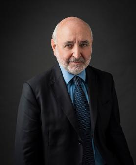 Javier Urtasun