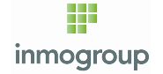 inmogroup