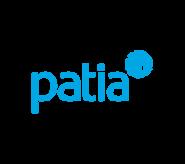 Logo Patia