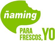 Ñaming